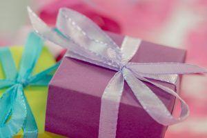 Coffret cadeau Silmarile